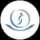 Rede Salvatoriana de Educação
