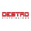 Destro Distribuidor