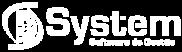 System – Software de Gestão ERP