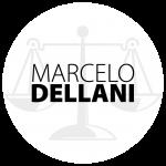 Marcelo Dellani