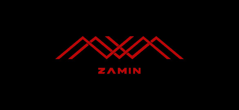 Zamin
