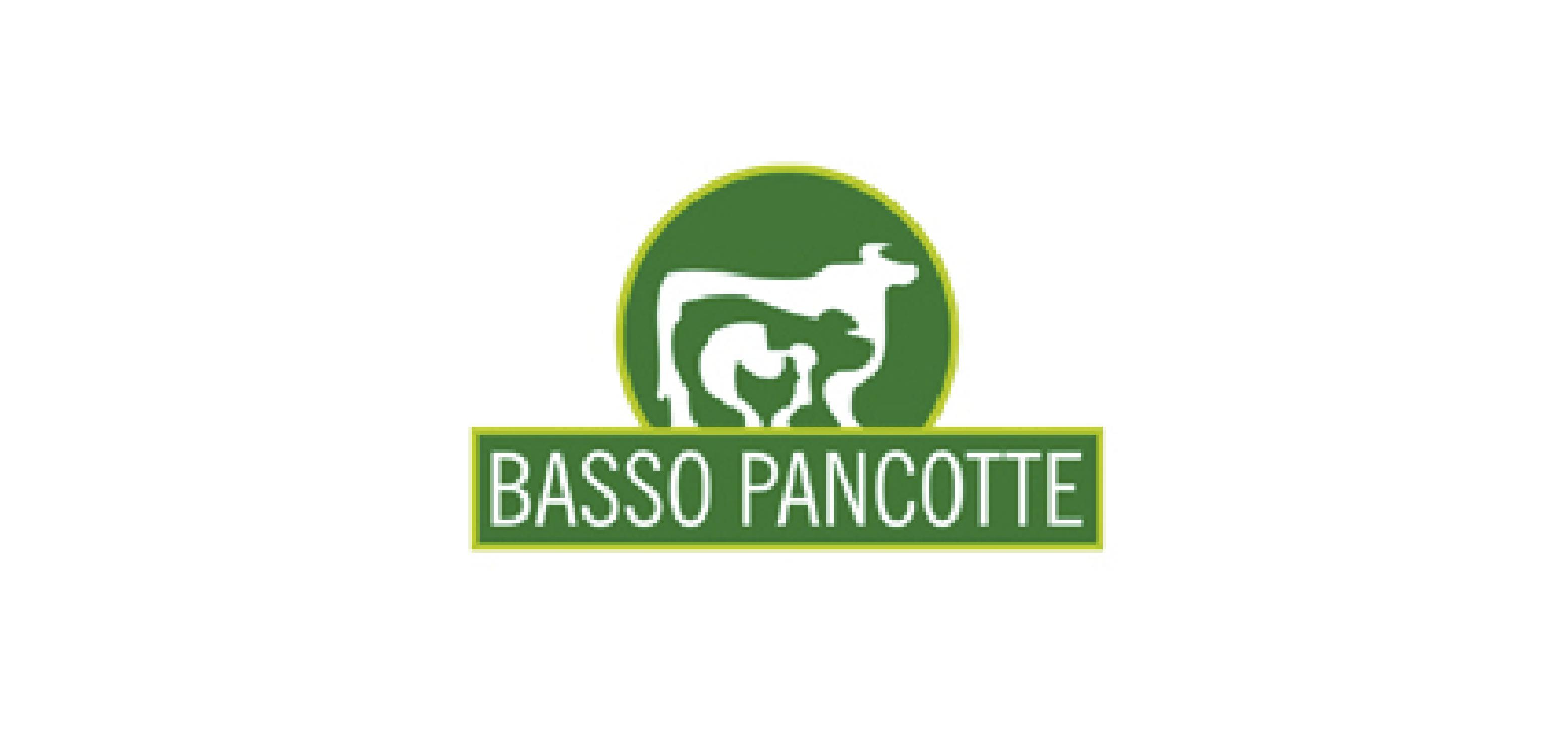 Basso & Pancotte