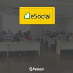 System e-Social 2