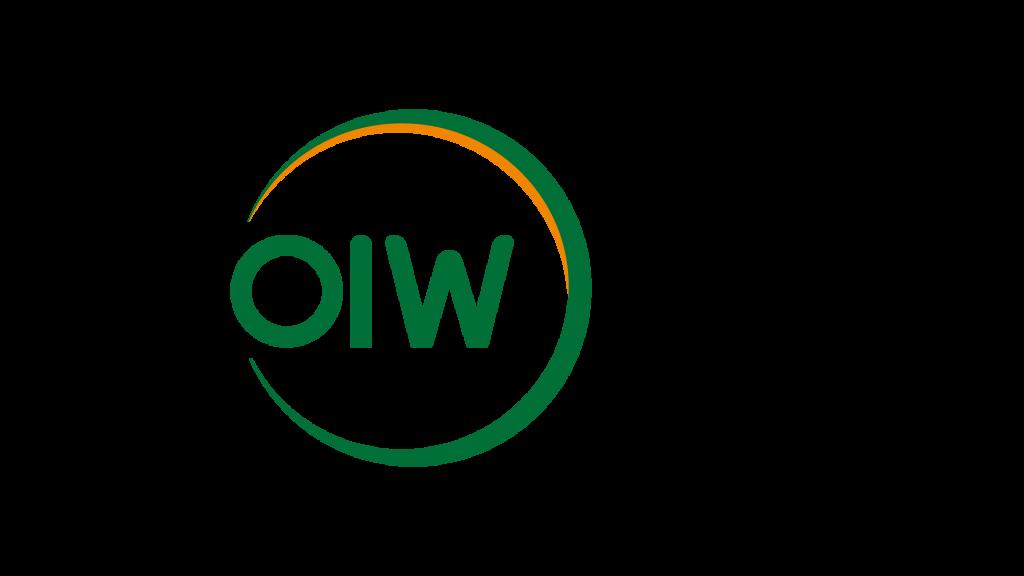 OIW Telecom