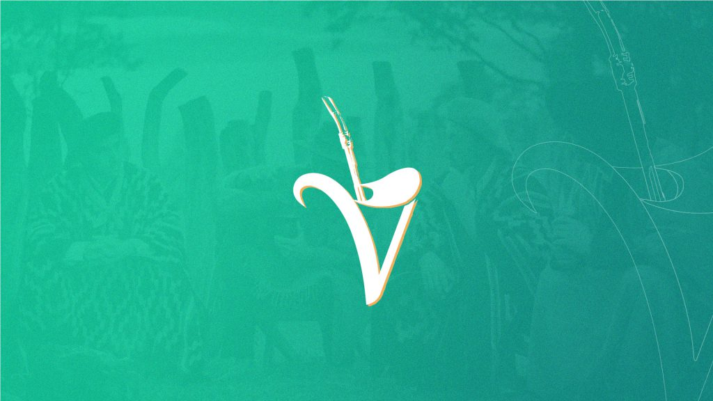 Indústria Ervateira Verdelandia adota Solução System