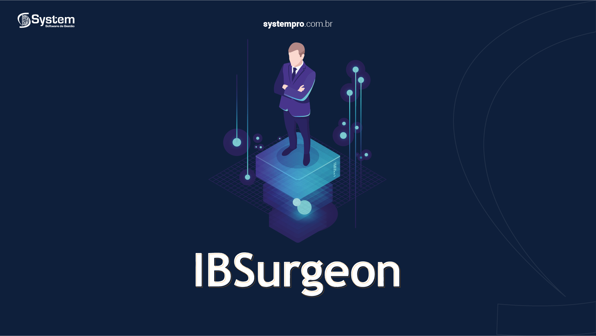 IBSurgeon