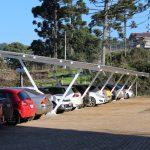 System adere à energia solar em prol da Sustentabilidade