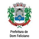 Prefeitura de Dom Feliciano