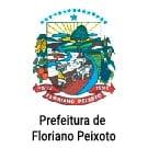 Prefeitura de Floriano Peixoto