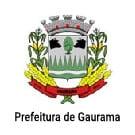 Prefeitura de Gaurama