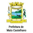 Prefeitura de Mato Castelhano