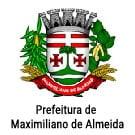 Prefeitura de Maximiliano de Almeida