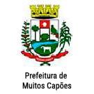 Prefeitura de Muitos Capões