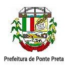 Prefeitura de Ponte Preta