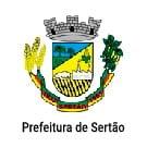 Prefeitura de Sertão