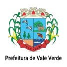 Prefeitura de Vale Verde