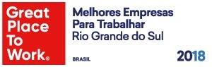 GPTW Rio Grande do Sul
