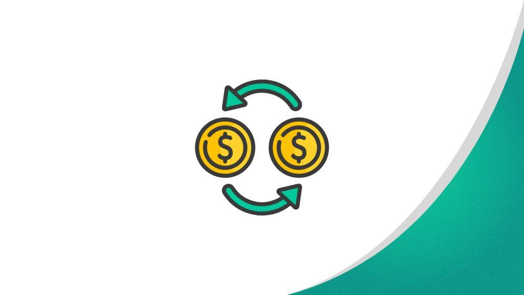 Cotação on-line, novo recurso do SAPI GRP