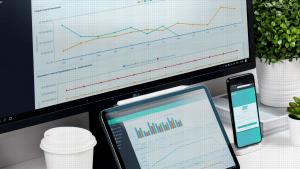 System lança novas ferramentas de Gestão para o Portal do Cliente SIEC