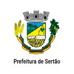 Sertão-min
