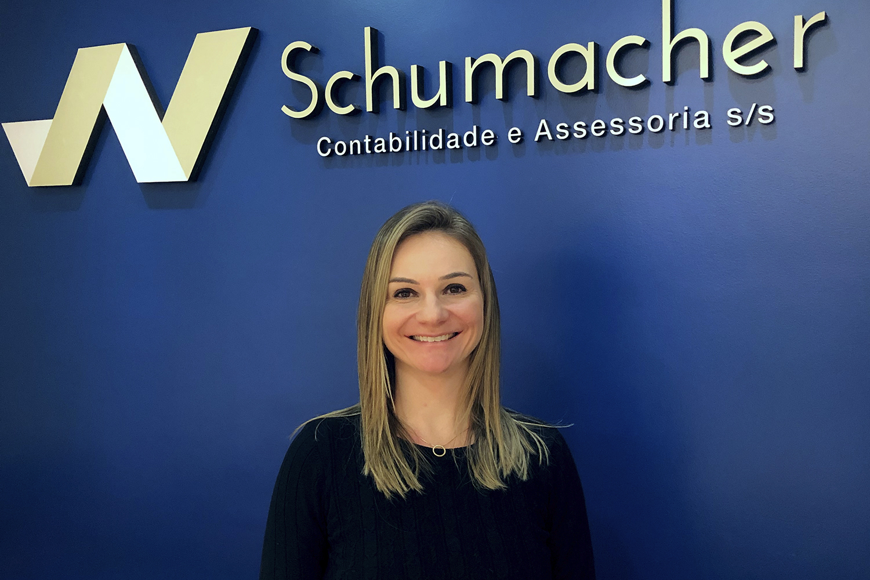 Schumacher Contabilidade e Assessoria