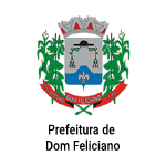 Dom-Feliciano-min