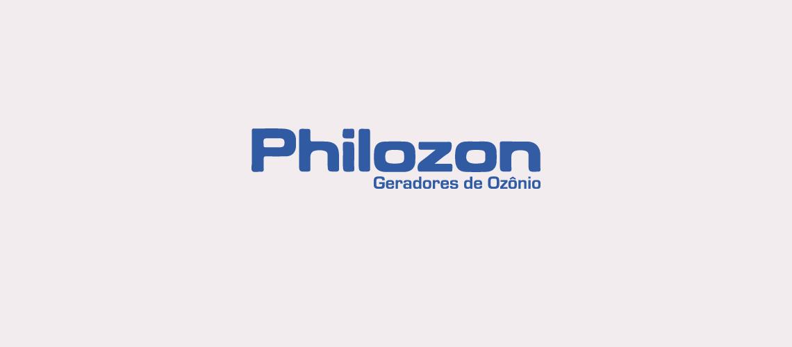 Philozon Geradores de Ozônio passa a utilizar a Solução SIA