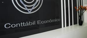 Conttábil Econômico adota Portal do Cliente SIEC e Gestão de Atendimentos