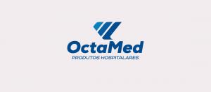 Octamed Produtos Hospitalares passa a usar a Solução SIA