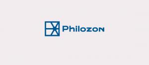 Philozon Geradores de Ozônio adota CRM da System