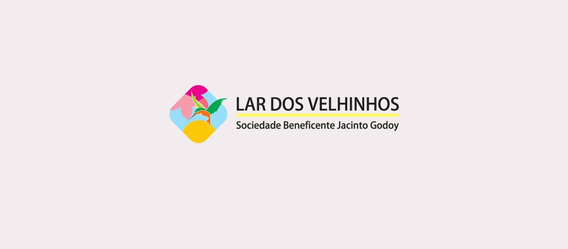 Sociedade Beneficente Jacinto Godoy passa a usar Módulo Gestão de Estoque