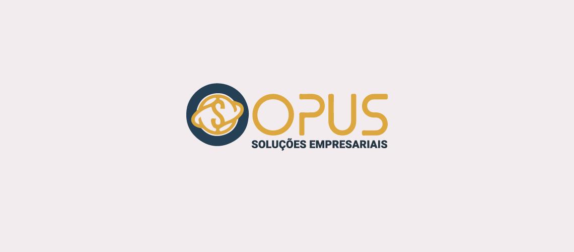 Opus Soluções Empresariais adota Serviço de Cloud Backup da System