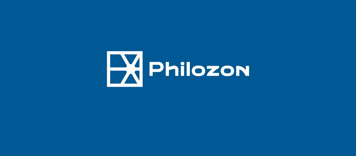 Philozon Geradores de Ozônio adota Cloud Backup da System