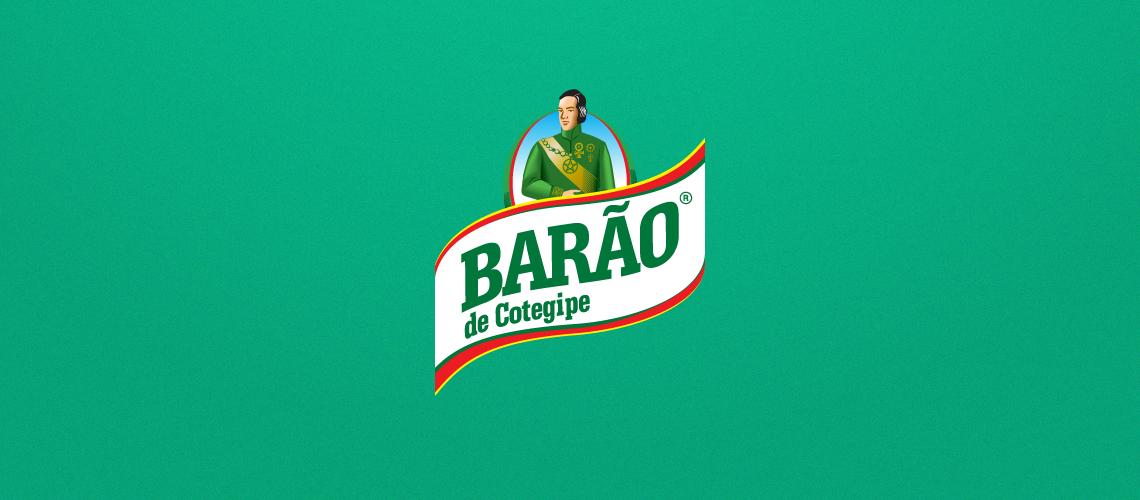 Casa do Chimarrão adota Sincronizador E-Commerce da System