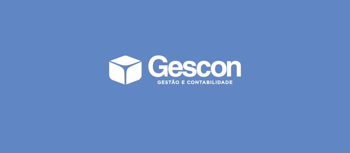 Gescon Gestão e Contabilidade adota Serviço de Cloud Backup da System