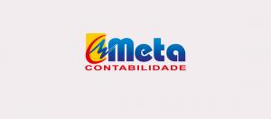 Meta Contabilidade passa a utilizar Serviço de Cloud Backup da System