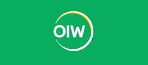OIW Telecom Solutions Unidade Bahia adota a Solução SIA