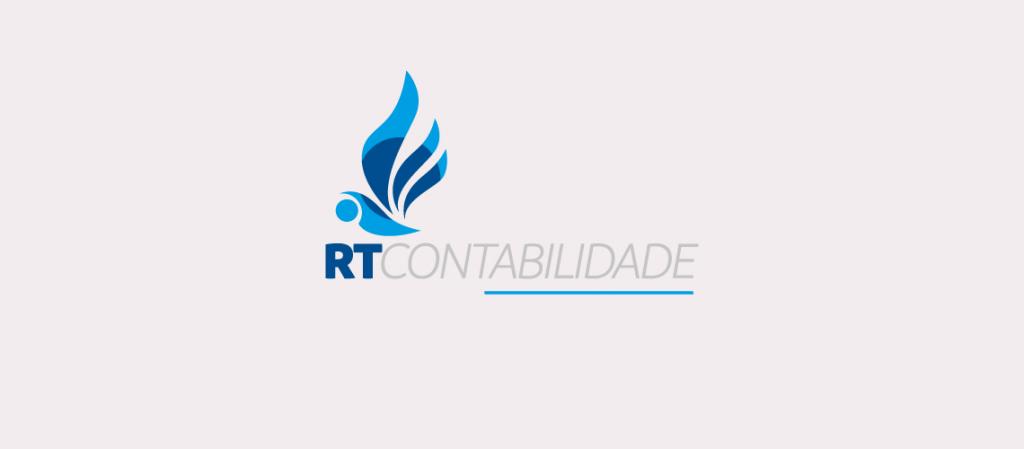 RT Contabilidade adota Serviço de Cloud Backup e Monitoramento