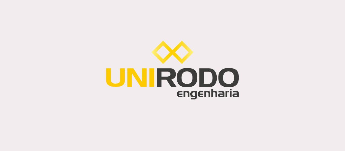 Unirodo Engenharia adota módulos complementares da Solução SIA