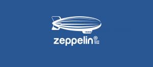 Zeppelin Comercial de Álcool passa a usar Cloud Backup da System