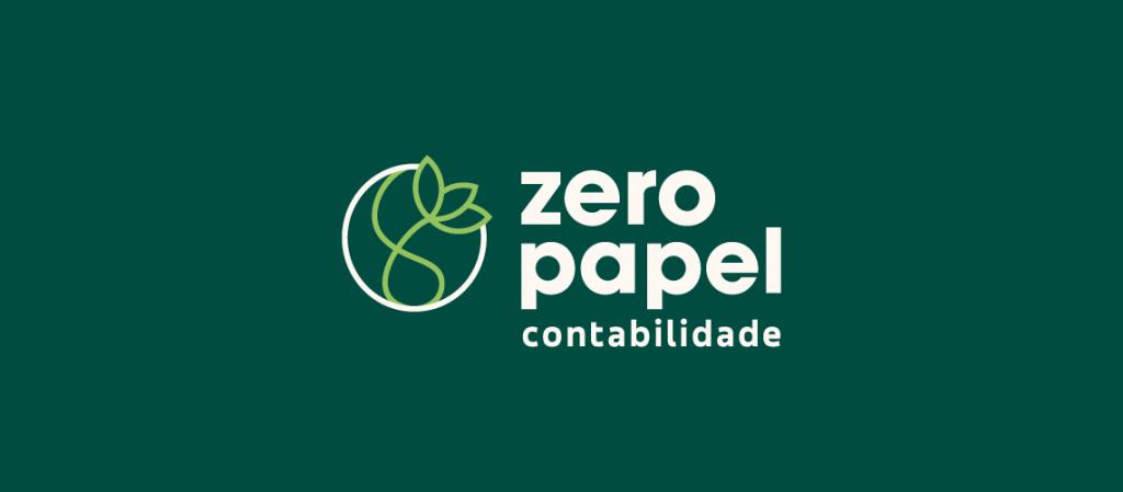 Zero Papel Contabilidade adota Serviço de Cloud Backup da System