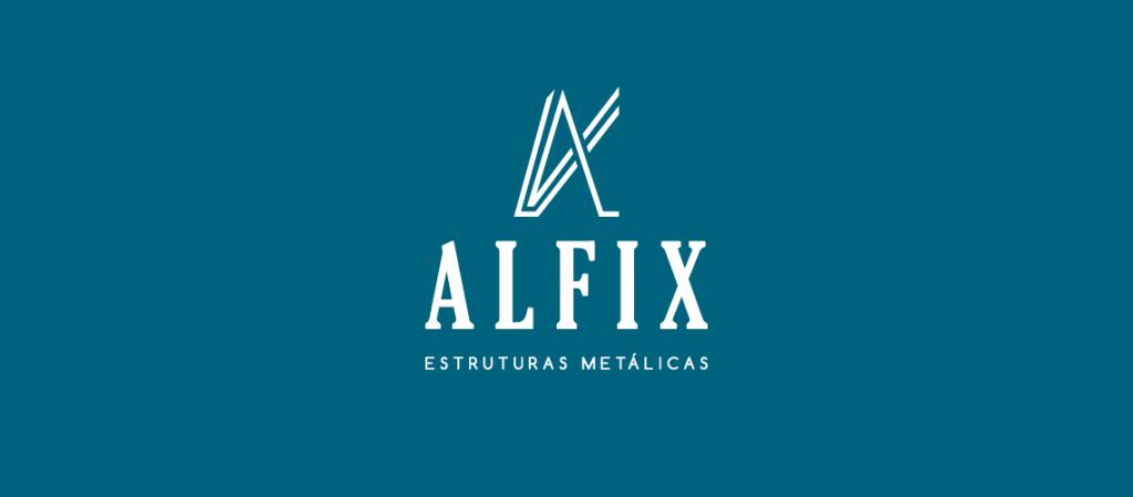 Alfix Estruturas Metálicas adota Serviço de Cloud Backup da System