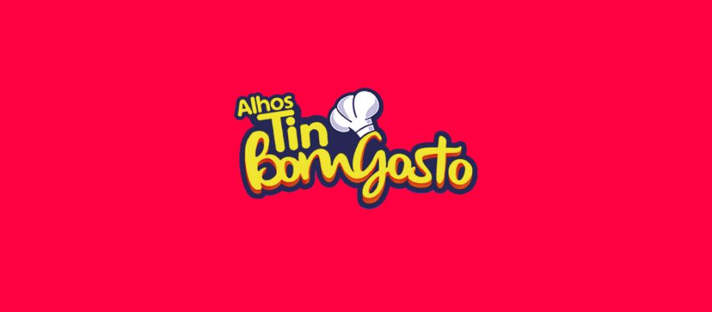 Alhos Tin Bom Gosto adota E-Commerce B2B/B2C da System