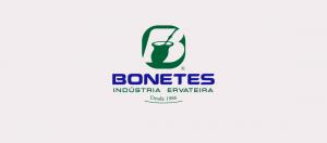 Ervateira Bonetes passa a utilizar E-Commerce B2B/B2C da System
