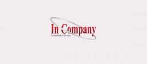 In Company Contabilidade passa a utilizar o Módulo Contas a Pagar da System