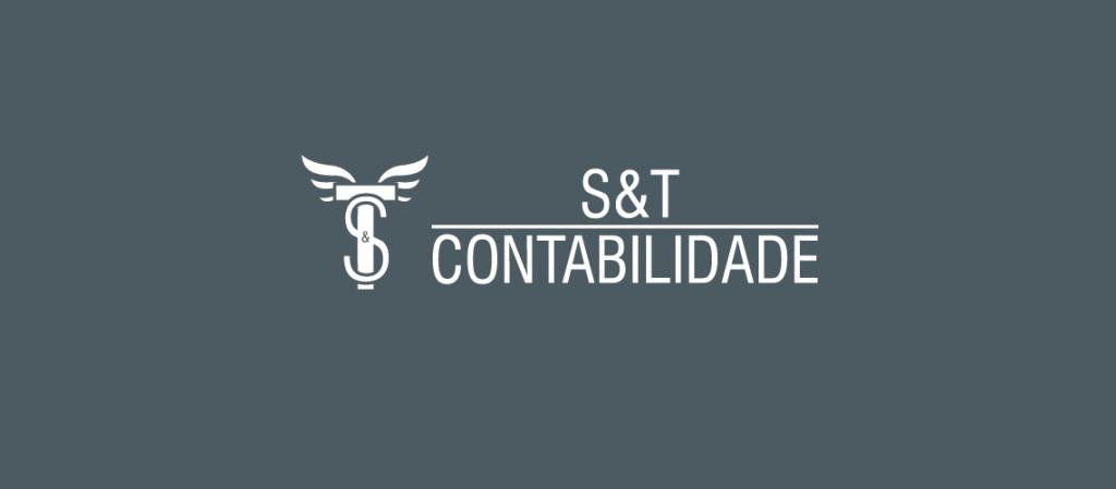 S&T Contabilidade adota o Módulo Patrimonial da System