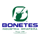 Bonetes