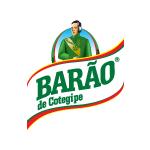 Erva-Mate Barão