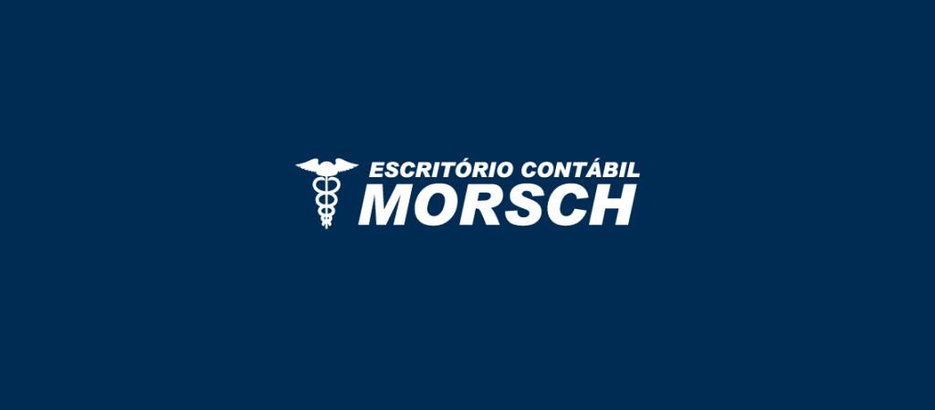 Escritório Contábil Morsch adota Portal do Cliente SIEC e Gestão de Atendimentos