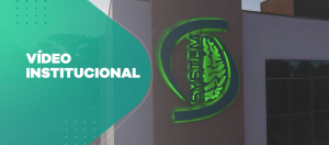 System Sistemas lança seu novo vídeo institucional